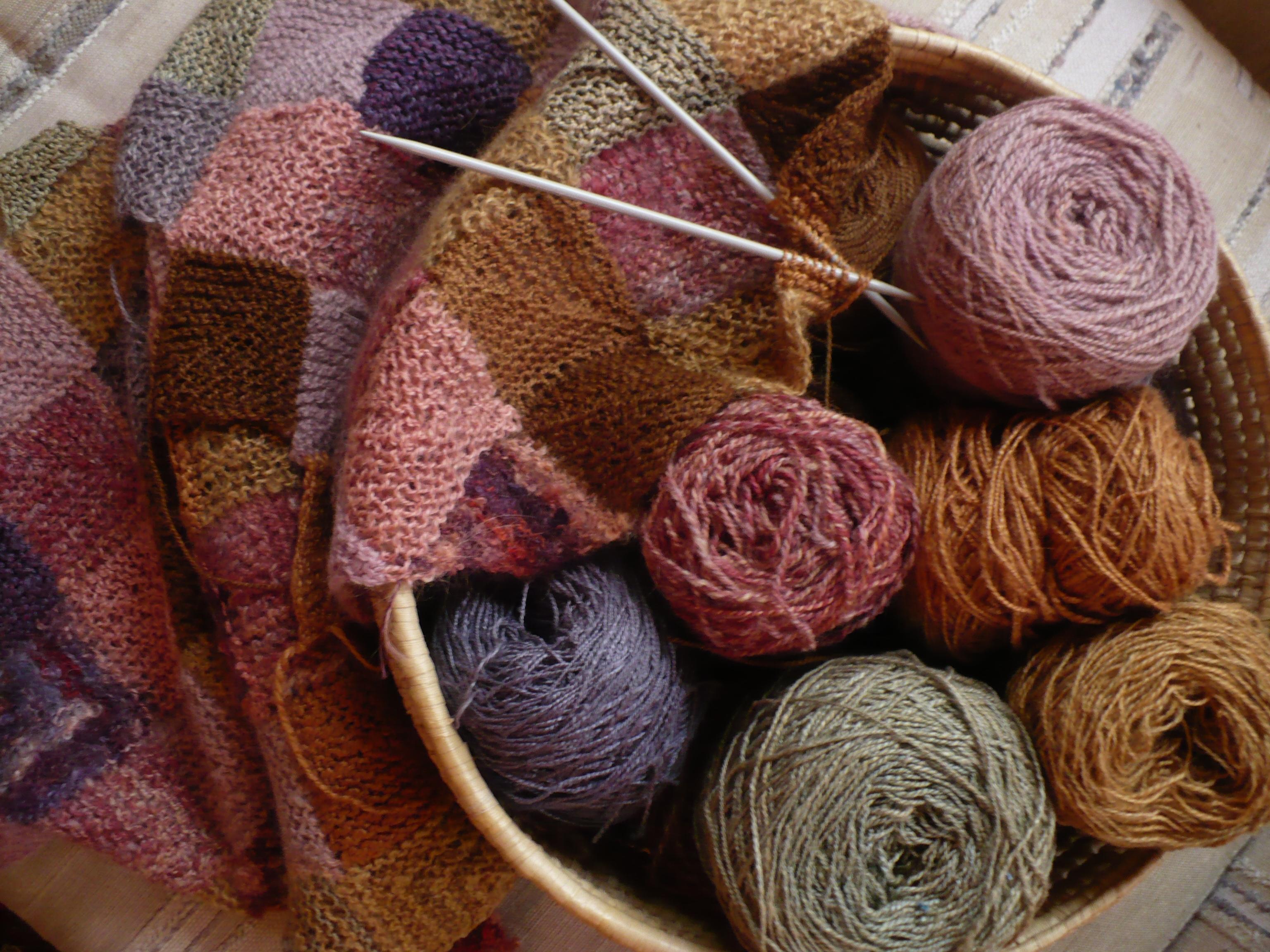 knitting-008