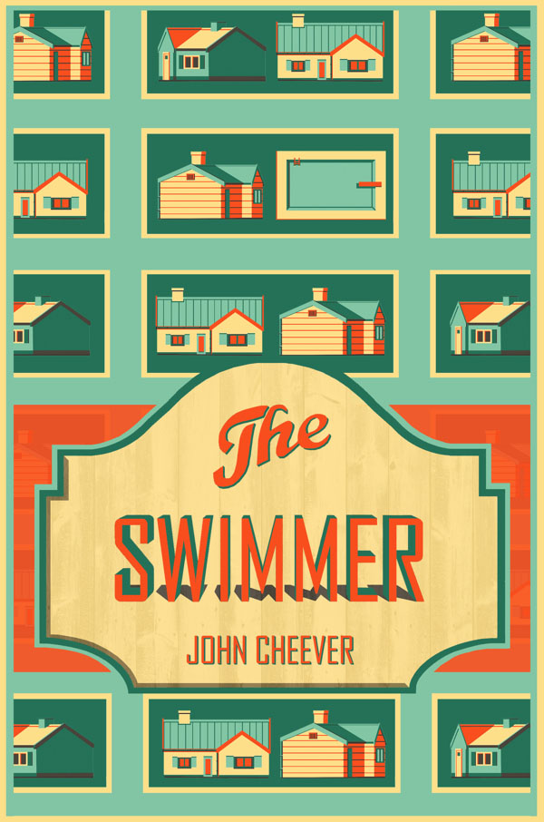 the swimmer1