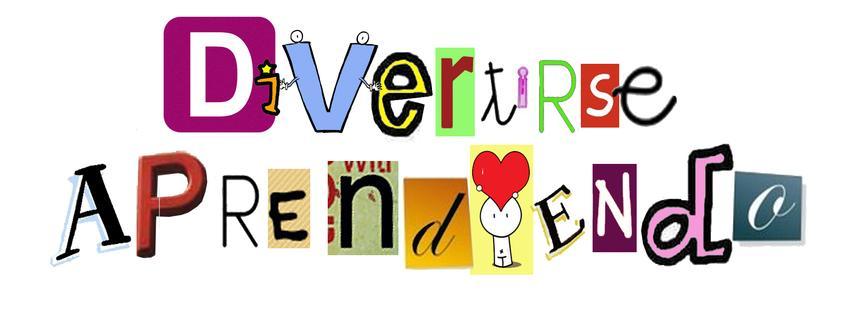 divertirse_aprendiendo
