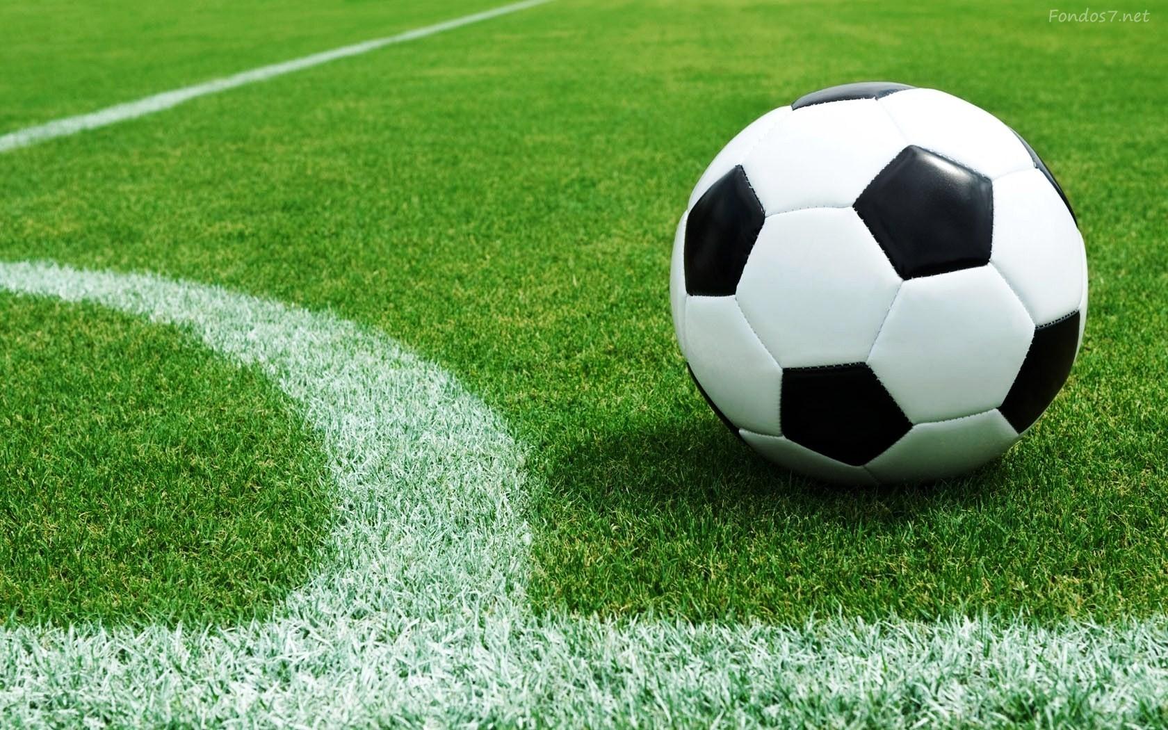 futbol_dic2013