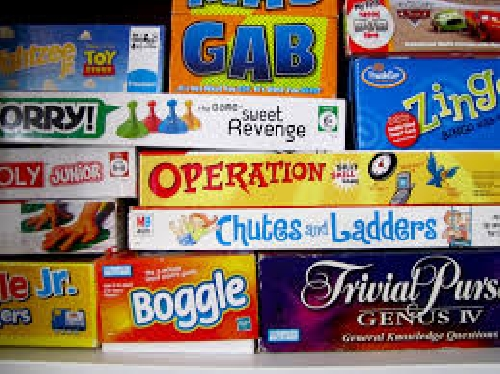 30-03-2014-19-04-38_board games 1