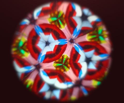 caleidoscopio5