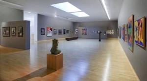 sala06_02_museo_belas_artes_coruna_mgt.jpg_1306973099