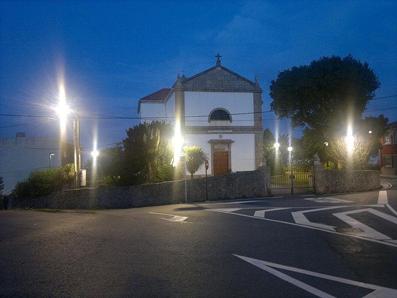 Igrexa_de_San_Pedro_de_Visma_(Visma,_A_Coruña)
