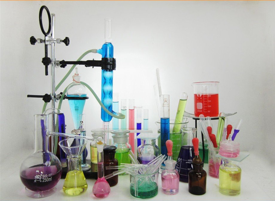 laboratory-tool-set-physic-experiment-tools-chemistry-experiment-tools-lab-glassware-retort-stand-kids-home-lab