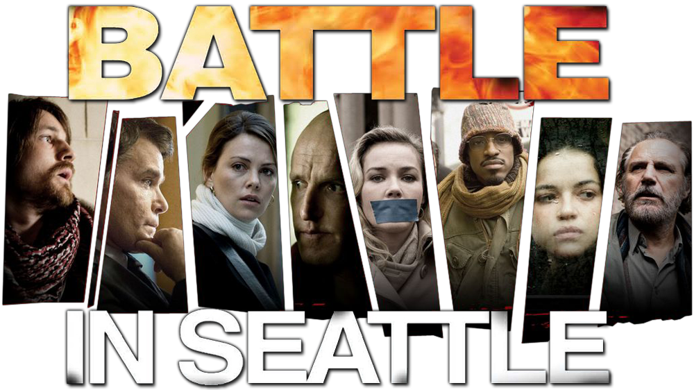 battle-in-seattle-5096c3081ad28