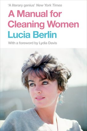 Lucia-Berlin-Title-Cover